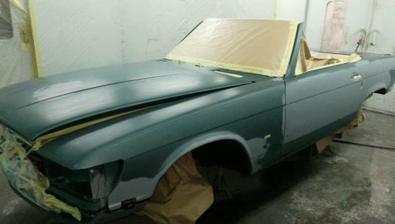 green_car_prep